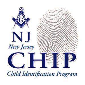 NJ Masonic CHIP program